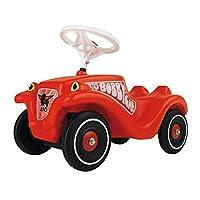 BIG-Bobby-Car Classic -