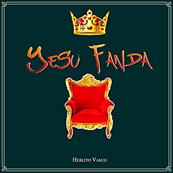 Yesu Fanda