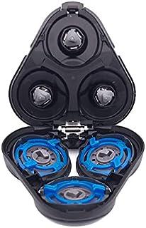 استبدال الحلاقة جديد ماركة sh50 استبدال رئيس ماكينة حلاقة فيليبس S5420 S5000 S5370 S5140 S5110 S5050 S5210 S5230 S5270 S52...