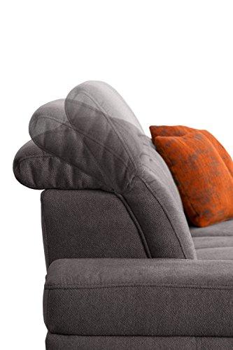Große Eck-Couch im modernen Design-200222173349