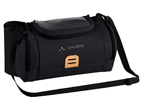 Vaude RT-Lenkertaschen EBox, Black, One Size, 14366