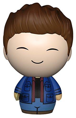 Funko 6969 Dorbz: Supernatural: Dean