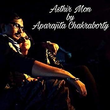 Asthir Mon