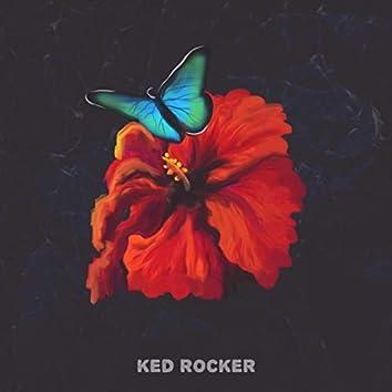 Ked Rocker
