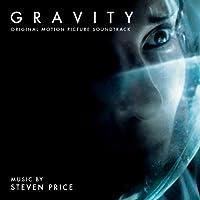 Gravity (O.S.T.) by Steven Price (2013-11-29)