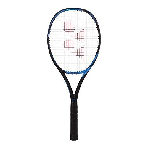 YONEX EZone 100 Tennis Racquet-4 3/8
