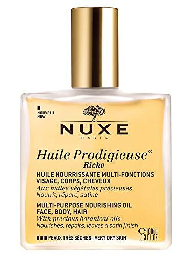 Nuxe Huile Prodigieuse Riche Vapo 100 ml (13880586)