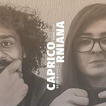 Capricorniana