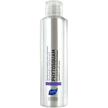 Phyto Phytologist 15 - Champú energizante absoluto, 200ml: Amazon ...