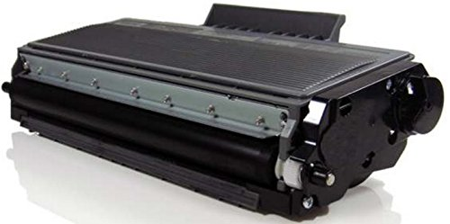 Toner Compatibile (8K) Brother (TN-3280) per BROTHER DCP8085DN, HL5340 D, HL5350 DN, HL5350 DNLT, HL5380 DN, MFC8890DW,MFC8370DN BROTHER DCP 8085DN, HL 5340 D, HL 5350 DN, HL 5350 DNLT, HL 5380 DN, MFC 8890DW, MFC 8370DN, DCP8070, DCP 8070, DCP-8070 (TN3280) TN 3280/ TN 3230/TN3230/TN-3230/TN-3280
