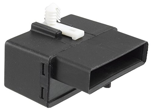 WVE by NTK 1R1269 Accessory Power Relay, 1 Pack