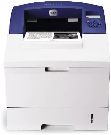 Xerox Phaser 3600/DN Mono Laser Printer