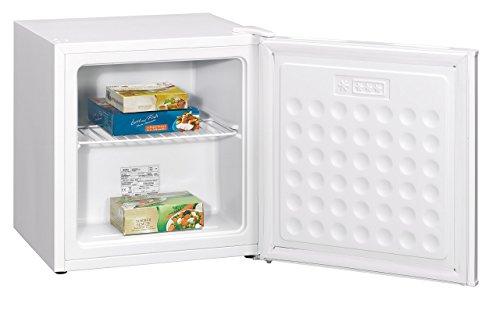 Amica GB 15151W autonome Recht 32L A + + weiß–Tiefkühltruhen (Recht, 32l, 2kg/24h, ST, A + +, weiß)