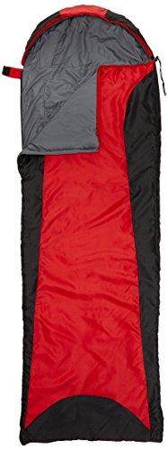 ATIPICK Kit otc50700 Taille Unique Multicolore - Rouge/Noir