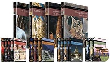 Amazon.es: PLANETA SABER: Libros