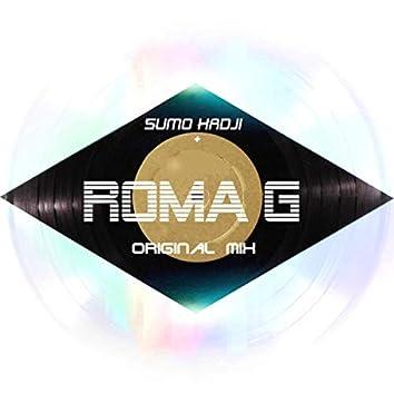 Roma G