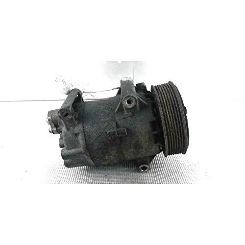 Compresor Aire Acondicionado Renault Megane Ii Coupé-cabriolet 8200678499 09017195725C (usado) (id:catap1506999)