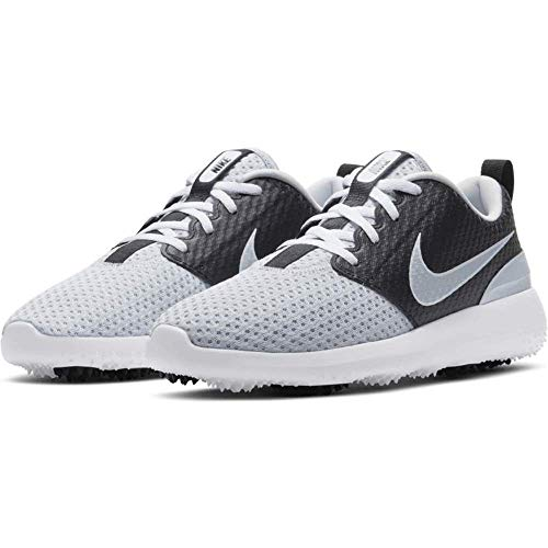 Nike Roche G