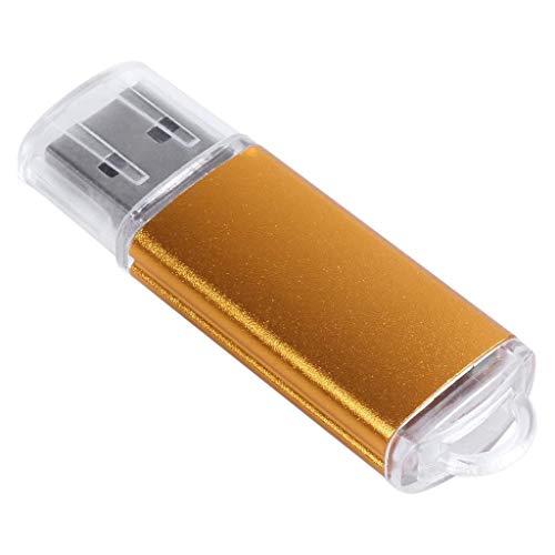 CFTGB USB Flash Drives 64MB Memory Stick Pen Drive Thumb Drive for Data Storage U Disk for PC Computer Macbook TV Car Flash Drives