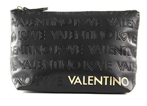 Mario Valentino VALENTINO by Lovely Beauty Bag Nero