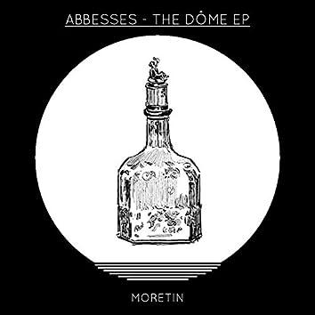 The Dôme EP