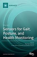 Sensors for Gait, Posture, and Health Monitoring Volume 3