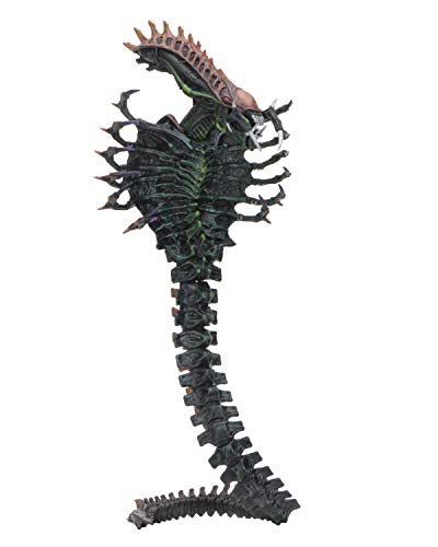 NECA - Aliens - 7' Scale Action Figure - Series 13 Snake