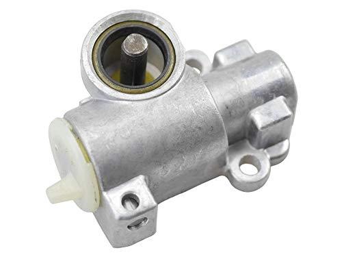 Ölpumpe passend für Stihl 028 AV Super