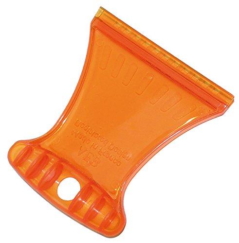 XL Perform Tool 551041 IJskrabber