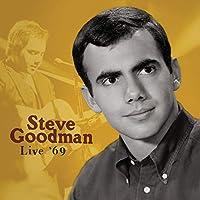 Live '69 (live)