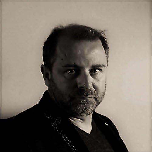 Umberto Sotis
