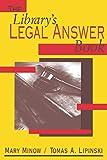 Cheap Textbook Image ISBN: 9780838908280
