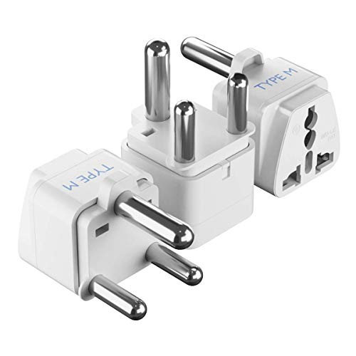 adapter south africa   Delaware