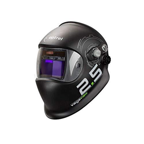 Auto Darkening Welding Helmet Automatic Protective Helmet Durable Sale
