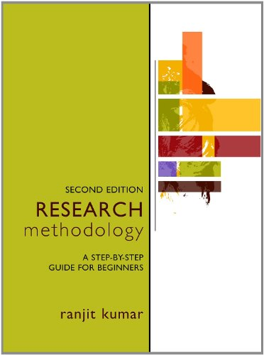 Research Methodology: A Step-by-Step Guide for Beginners,...