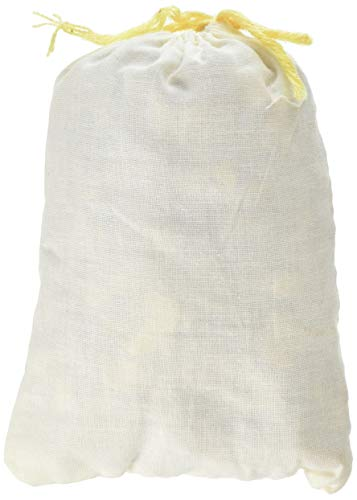 12 bolsas de cedro Aszaro, diseño antipolillas, antimoho y antipolvo para fácil cuidado de la ropa