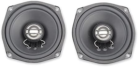 Hogtunes 352R-AA Replacement Rear Speaker (Gen3 5.25