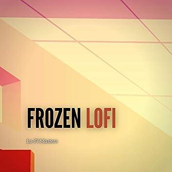 Frozen LoFi