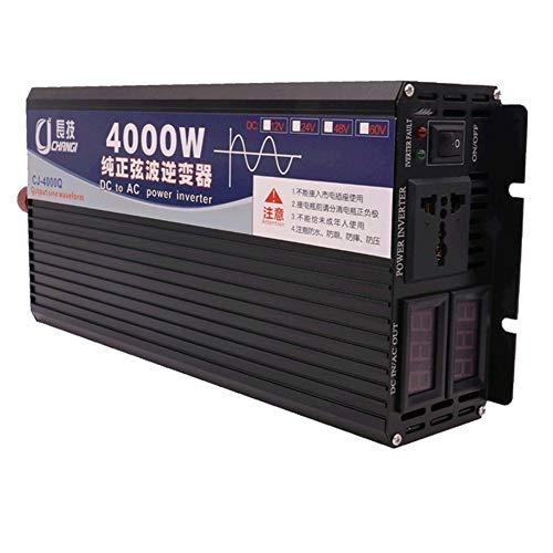 aspiradora 4000w fabricante YSODFQL