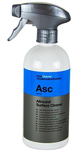 Koch Chemie -   Allround Surface