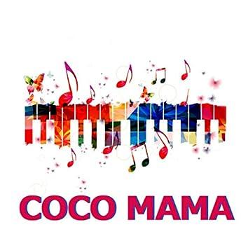 Coco Mama (Piano Version)