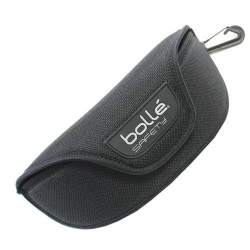 Bolle ボレー サングラスケース 小 ソフトタイプ ゴーグルケース