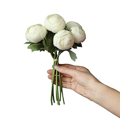 Broccoli Künstliche Gefälschte Blumen...