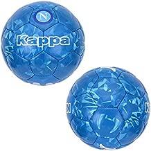 Kappa Unisex Player 20.5E
