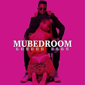 muBEDROOM