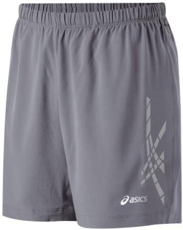 Gifts ASICS Men's Running Shorts Seattle Mall