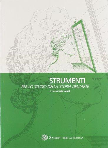 Storia dell'arte italiana. L'antichità. Con strumenti. Per le Scuole superiori