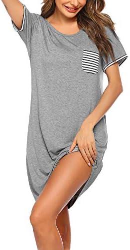 Top 10 Best sleep shirt for women Reviews