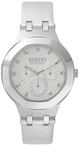 Reloj Versus by Versace - Mujer VSP360117
