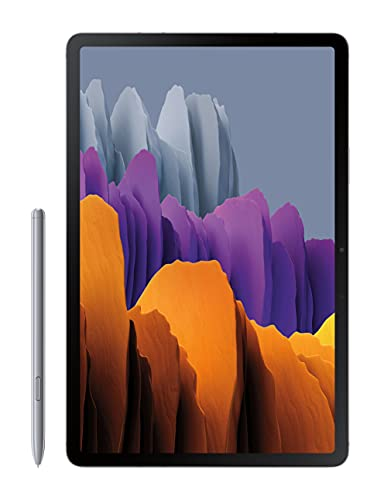 SAMSUNG Galaxy Tab S7 11-inch Android Tablet 128GB ...